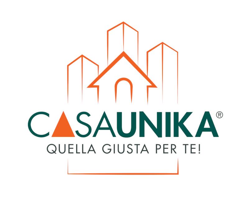 Casa Unika Logo Casaunika News