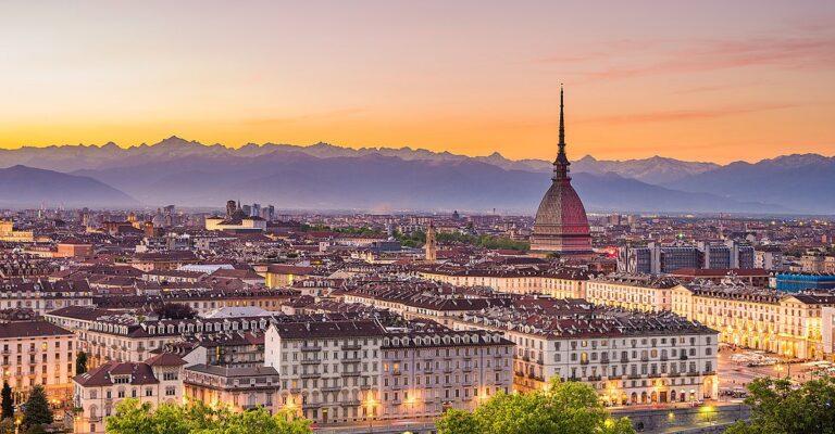 Casa Unika Torino 2