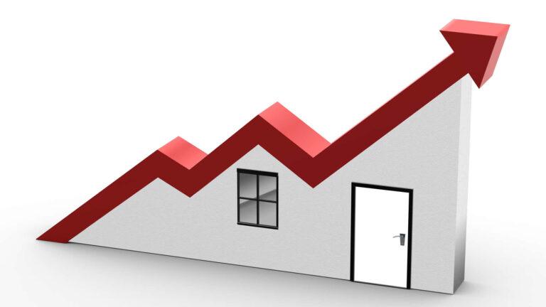 Casa Unika mercato immobiliare 2