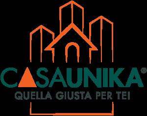 Casa Unika Logo Casaunika